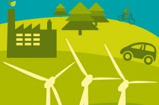 fenntartható fejlődés, fenntarthatóság, fenntarthatósági csúcs, PP konferencia