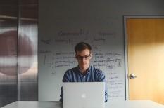 cégvilág, induló vállalkozások