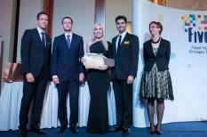 fiatal vállalkozók, fiatal vállalkozók hete, fivosz, országos fiatal vállalkozói díj
