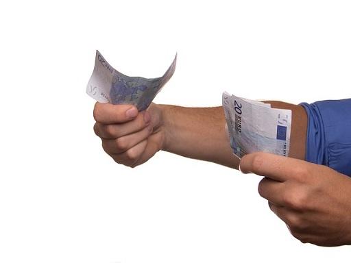 felértékelődhet a faktoring a cégek finanszírozásában