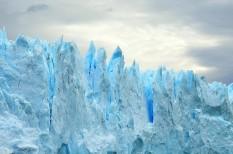 gleccserek, globális felmelegedés, klímaváltozás