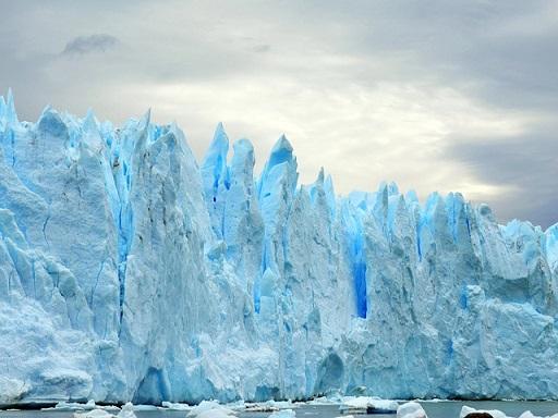 nem lesz olyan vészes a tengerszint emelkedés