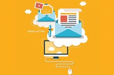 digitális marketing, hírlevél, kkv marketing, közösségi média, online marketing