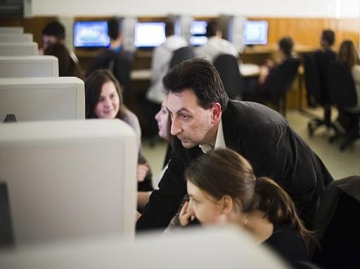 hiánycikk az informatikus magyarországon