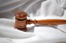 beszámoló, bírság, jogszabály módosítás