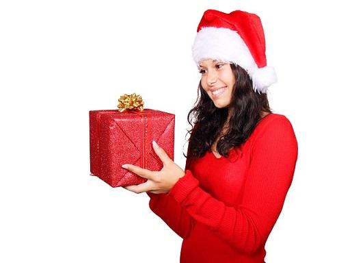 ügyeljünk az év végi ajándékok adózására