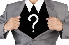 kkv, vállalkozás, vállalkozói lét