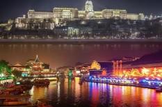 budapest airport, kereskedelem, kína, repülés