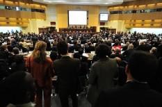 kkv konferenica, konferencia, önfejlesztés, üzleti kapcsolatok