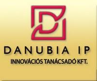 DANUBIA IP