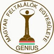 Magyar Feltalálók Egyesülete