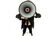 adatvédelem, felmérés, gazdaság, reklám, reklámköltés, reklámtörvény, uniós jog