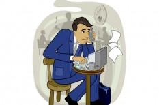 adócsalás, adóellenőrzés, nav, ügyvezetői felelősség, ügyvezetői felmentvény, vezető állású munkavállaló