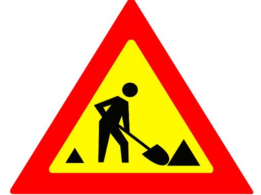 több a munkavédelmi szabálytalanság