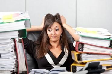 hatékony cégvezetés, kötlségcsökkentés, rugalmas vállalatirányítás, ügyvitel, ügyviteli rendszer
