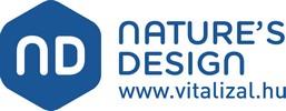 Nature\\\'s Design