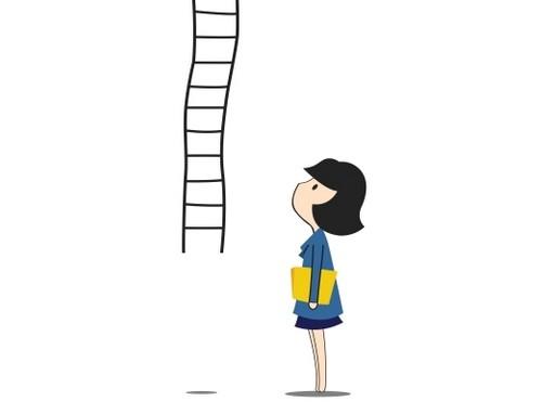 nehéz helyzetben a nők