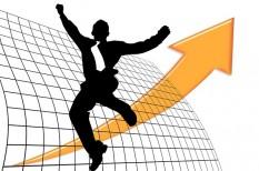 bizakodás, értékelés, konjunktúra, üzleti klíma, vállalkozás