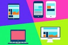 céges honlap, céges weboldal, honlapok, online kommunikáció, weboldal tervezés