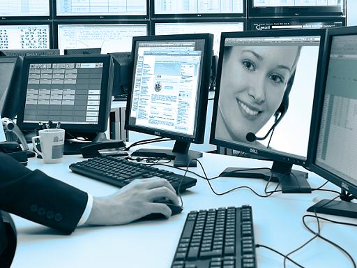 online szerezhetnek új ügyfeleket a cégek