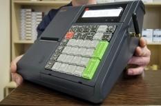 adóellenőrzés, adótörvény módosítások, adózás, online kassza, pénztárgépek online bekötése