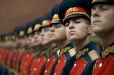 külföldi terjeszkedés, orosz piac, piacszerzés