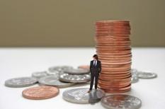 jogi szabályozás, mnb, pénzügyi közvetítés