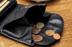 befektetés, pénzügyek, tbsz