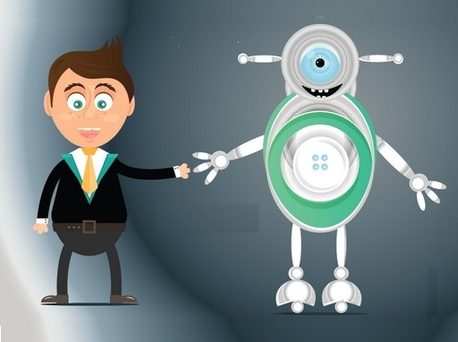robot_ember
