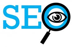 google, keresőoptimalizálás, seo