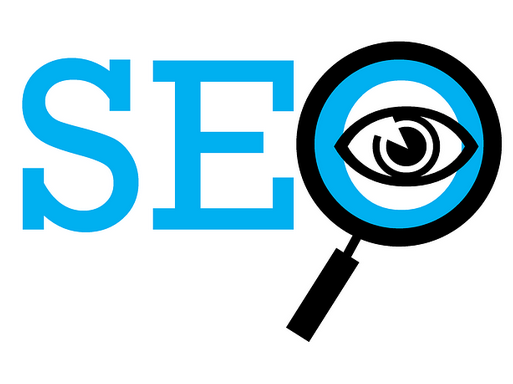 B2B-ben is fontos a SEO - Kép: Pixabay