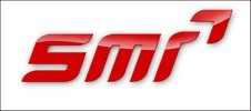 SMR Automotive Mirror Technology Hungary Bt