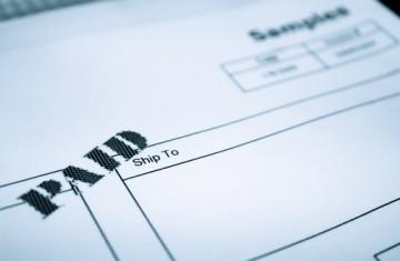 adózás, dátum, kibocsátás, számla, teljesítés