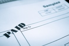 felelősség, feltételek, kötelezettség, meghatalmazás, önszámlázás, számlázás