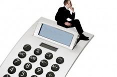 adózás, áfalevonás, nav