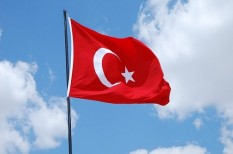 befektetés, gazdaságpolitika, törökország