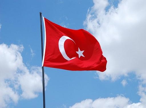 törökországban is ott az exim