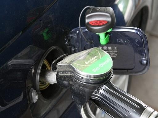 megint drágul a tankolás a benzineseknek