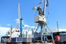 logisztika, uniós források, uniós pályázatok, versenyképesség