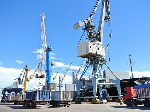 az export az igazi lehetőség a kkv-knak