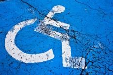 akadálymentesítés, esélyegyenlőség, fogyatékkal élő, uniós szabályozás