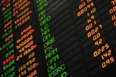 árfolyam, befektetés, kamat, minősítés, részvény, tőzsde