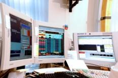 befektetés, részvénypiac