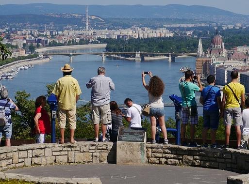 kétmilliárdos pályázat jelent meg turisztikai fejlesztésekre