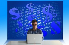 adózás, crowdfunding, közösségi finanszírozás