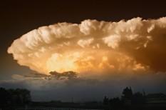 biztosítás, jégkár, klímaváltozás, szélsőséges időjárás, viharkárok