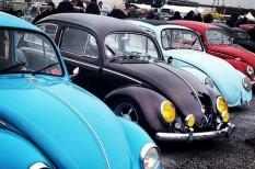fogyasztóvédelem, használt autó, jogi kisokos, szavatosság, szerződés