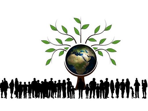 a vezető példamutatása nélkül nincs fenntarthatóság