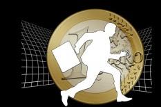 adóelkerülés, adózás, uniós szabályozás