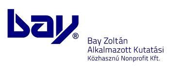 Bay Zoltán Nonprofit Kft.